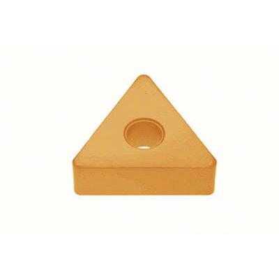 タンガロイ 旋削用M級ネガTACチップ  TNMA160416:T5115