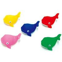 うきうきクジラ 0013100