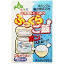 日本カルシウム工業 ふっくらご飯 家庭用 18g