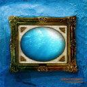 HISTORIA★SIBERIANA/CD/PECF-3012