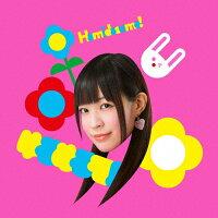 Hamidasumo!【もね盤】/CDシングル(12cm)/PECF-9009