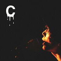 .CALLC./CD/PECF-9020