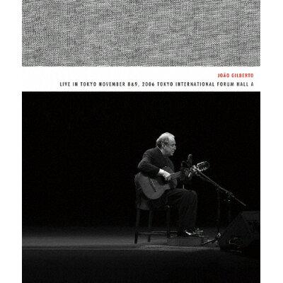 ライブ・イン・トーキョー/Blu-ray Disc/PEXF-3243