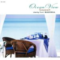 OCEAN VIEW~Sweet~/CD/WM-2004