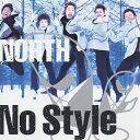 No Style/CD/QMCA-4