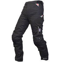 seal's SLP-228 WINTER RIDE PANTSブラック サイズ:5L