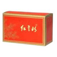紅豆杉茶(2g*30包)