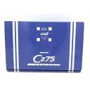 KSC ガスブローバックガン Cz75 2ndバージョン HW システム7
