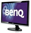 BENQ ワイドディスプレイ モニター E2220HD