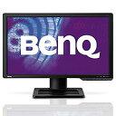 BENQ ワイド液晶ディスプレイ XL2410T