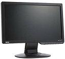 BENQ LEDバックライト G615HDPL 15.6インチ
