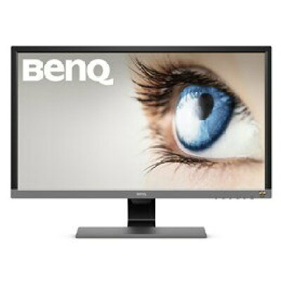 BENQ ビデオエンジョイメントディスプレイ EL2870U