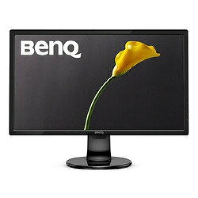 BENQ  LEDスタイリッシュディスプレイ GL2460BH 24.0インチ