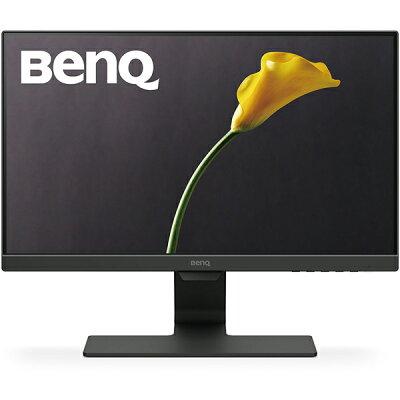 BENQ 21.5インチワイド液晶モニター GWシリーズ GW2283