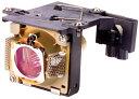 ベンキュー DLPプロジェクターMP720P用 交換ランプカートリッジ /LMP-72P