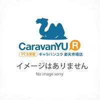 BenQ DLPプロジェクターMX766/ MW767用 交換ランプカートリッジ LMX-766/MW767