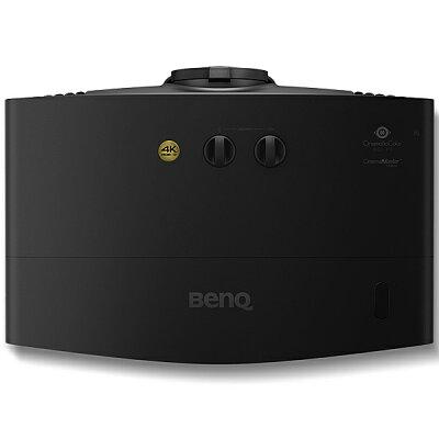 BENQ プロジェクター  HT5550