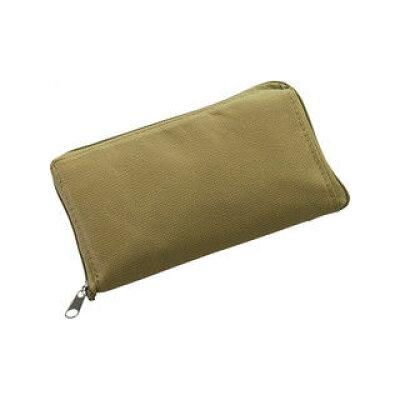 ボウエキ 新携帯用軽量バッグ アイボリー ベージュ 39010