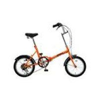 MF-166R オレンジ 22912 カラー:オレンジ