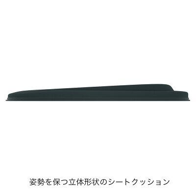 エクスジェル EXGEL ハグドライブ シート/バック   HUD01 02