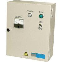 カネテック KANETEC KR-A203 電磁リフマTM用整流器 KRA203