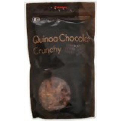 有機チョコレートクランチ(300g)