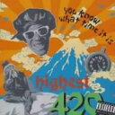 420 オムニバス