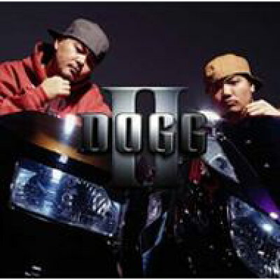 TOO DOGG/CD/KCCD-192