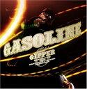 GASOLINE CDJ-POP