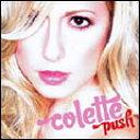 Colette / Push