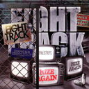 RIZE AGAIN / EIGHT TRACK