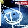 DJ Kango / Deep Inside