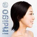 indigo/CD/KCCD-563