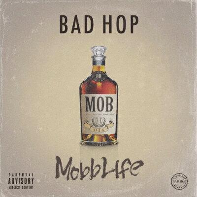 Mobb Life/CD/KCCD-696