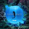 DIFFERENCE/CD/BPMT-1022