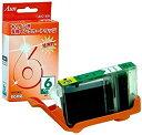 カラークリエーション 互換インクカートリッジ AIC-6G