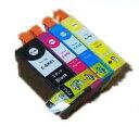 カラークリエーション インクカートリッジ  CCE-IC62-4S