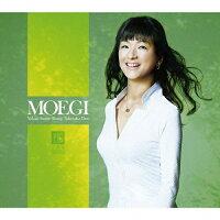 MOEGI/CD/RKCJ-2061