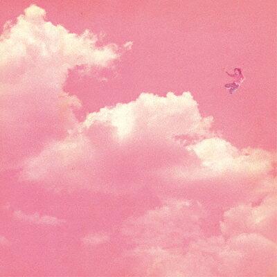 New Sky・Flight/CD/GRCL-6045