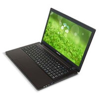 FRONTIER 15.6型 ノートパソコン Windows7 Core i7-4700MQ 8GB メモリ 250GB SSD 無線LAN フロンティア FRNX717S/Ds(Haswell)(SSU)