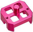 マイポンダー用ホルダー(ピンク)