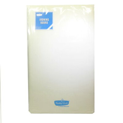 FREDDY LECK/フレディレック アイロニングボード