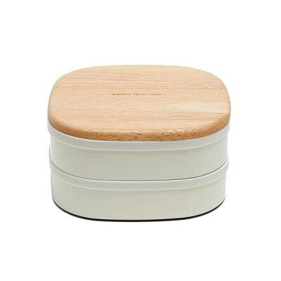 パーカーファームテーブル ギャザリングランチボックス