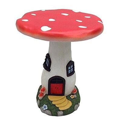 武田コーポレーション きのこ テーブル JF158266