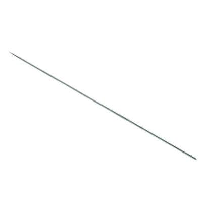 ニードル 0.2mm エボリューション用パーツ エアテックス AT ニードル0.2mm