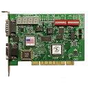 ウルトラエックス 45-45293-00309-4 パソコン診断用ハードウェア P.H.D. PCI2