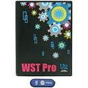 ウルトラエックス WST Pro USB kit WST-005