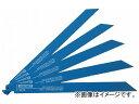 SIGNET シグネット その他の工具 セーバーソーブレード 150×18T 25枚