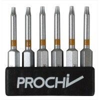 PROCHI PRC-BIT50-IP9IPビットロング IP9