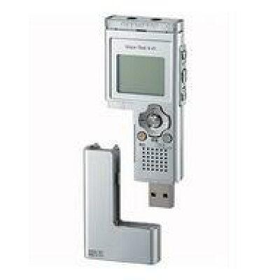 OLYMPUS ICレコーダー Voice Trek V-41